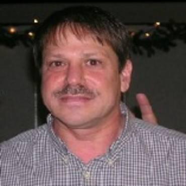 City Manager – Bruce K. Stone