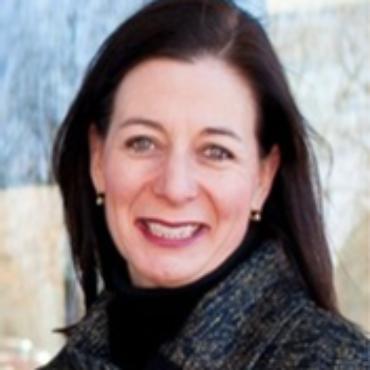 City Attorney – Leslie Batchelor