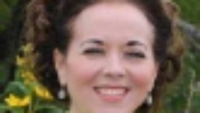 Ward 4 Cathy Cummings – Council Member