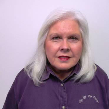 Billing Clerk – Judy Westerheide