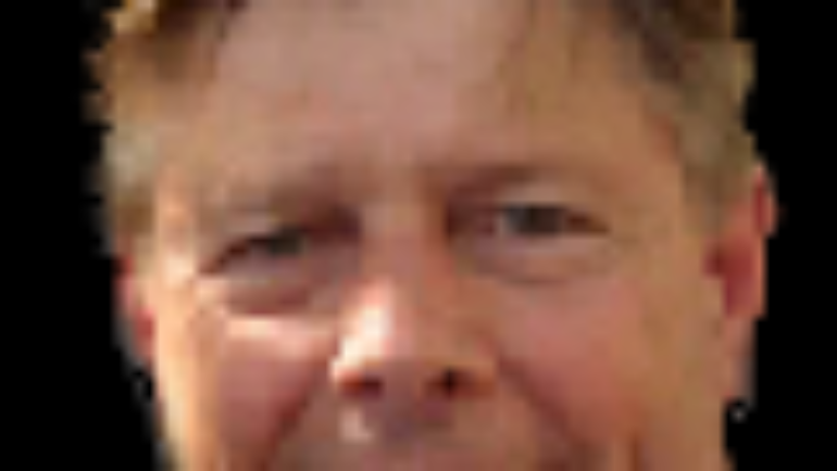 Ward 1 Dave Bennett – Mayor
