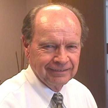 Ward 3 Council Member – Stan Alexander