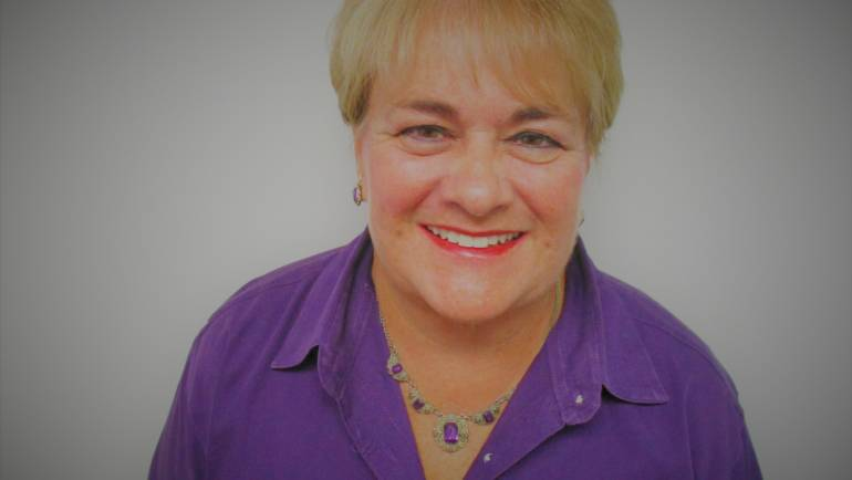 Beverly Whitener