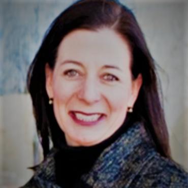 Leslie Batchelor