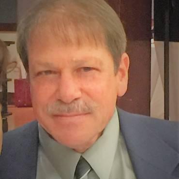 Bruce K. Stone